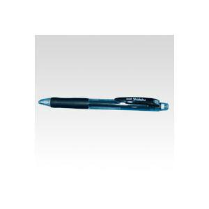 (業務用セット) 三菱鉛筆 VERYシャ楽 M5-100.24 黒 1本入 【×30セット】