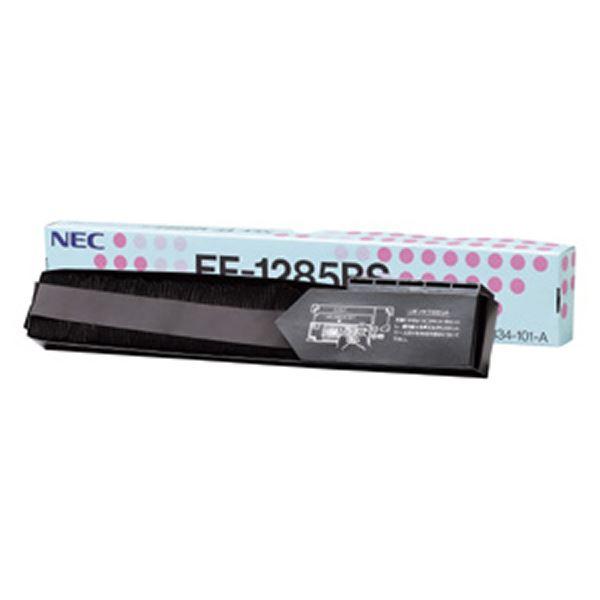 (業務用5セット)【純正品】 NEC EF-1285BSサブリボン【送料無料】