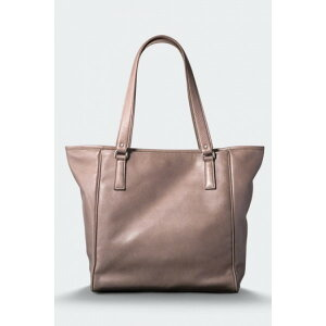 aniaryトートバッグBEIGE【送料無料】