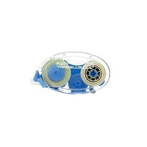 (業務用100セット) プラス テープのり テープグルーエコ TG-310 ×100セット