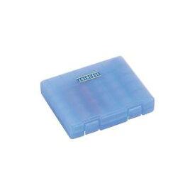 (業務用100セット) オープン工業 コインケース M-650 ×100セット