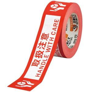 (業務用セット) セキスイ クラフト荷札テープ KNT03T 1巻入 【×10セット】