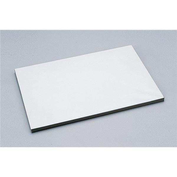 (まとめ)アーテック 紙張りパネル B4 【×10セット】