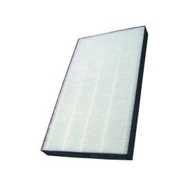 ダイキン工業 集塵フィルタKAFP029A4 1個