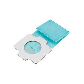 リョービ 充電式クリーナー用ダストバッグ 紙パック B-6076447 1パック(10枚) 【×10セット】