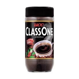 UCC クラスワン 220g 瓶 1ケース(12本)