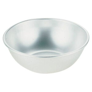 アカオアルミ アルマイト ボール 51cm ABC08051【送料無料】
