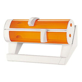 グッチーニ マルチロールホルダー 0626.0045 オレンジ RGTJ303【送料無料】