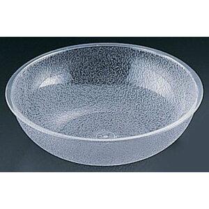 CARLISLE(カーライル) ポリカーボネイトサラダボール No.7212 12インチ LSL01012