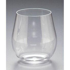 シェーンプラス トライタン ステムレス レッドワイン DITR0707 RWI7201【S1】