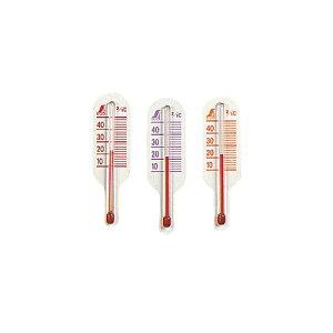 シンワ・地温計‐ミニA・O-3A‐72623 大工道具:測定具:温度計・他