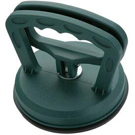 作業工具・スリング・ジャッキの補助具SC-1。冷蔵庫・厨房器具・ガラス・大理石などの運搬に。取っ手のない物の運搬に、据付に、とても便利。(代引き不可)