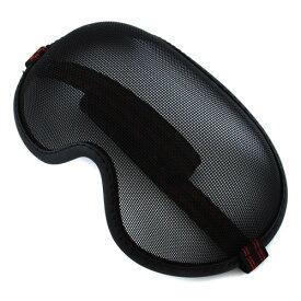 TOYO・網メガネ・NO.1310 先端工具:保護具・安全用品:TOYO製品