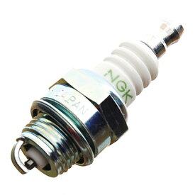 SK11・スパークプラグ‐No.19・BPM-7Y 先端工具:電動パーツ類:スパークプラグ(代引き不可)