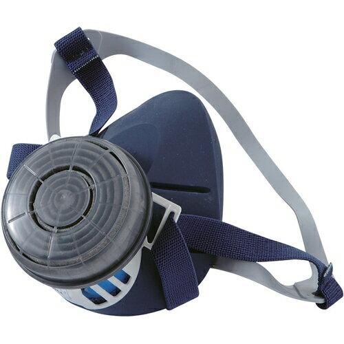 先端工具・保護具・安全用品の保護マスク・耳せんM-200S。一般粉塵用防塵マスク。研磨・切断・解体・農薬(粉剤)散布・清掃作業に。国家検定区分RL2合格品。(代引き不可)【RCP】
