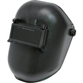 ・溶接用ヘルメット面DIN・#11レンズツキ 先端工具:保護具・安全用品:保護メガネ・防災面