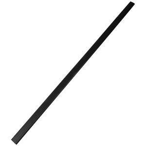 SK11 あおりガード100cm SKO-100(代引不可)