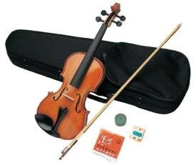 Hallstatt バイオリンV-12【送料無料】【在庫一掃】