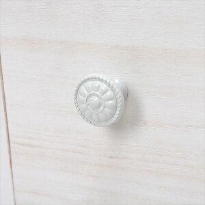 トイレ収納トイレラックトイレ収納ラック収納棚トイレットペーパーストッカートイレラックMTR-6450WH(代引不可)【送料無料】【smtb-f】