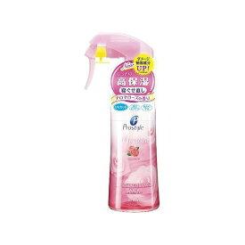クラシエホームプロダクツ販売 プロスタイル モーニングリセットウォーター アロマローズの香り(代引不可)
