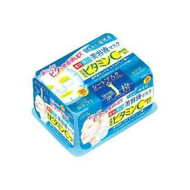 コーセーコスメポート クリアターンVCエッセンスマスク(ビタミンC)(代引不可)