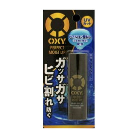 ロート製薬 OXY(オキシー) パーフェクトモイストリップ 医薬部外品(代引不可)