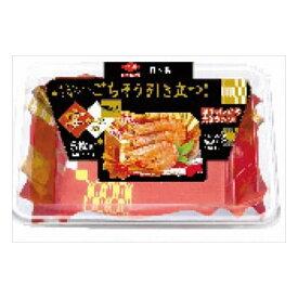 6個セット 東洋アルミエコープロダクツ 宴ケース 四角大(代引不可)【送料無料】