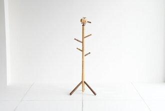 小孩桿衣架直升飛機木製天然木北歐天然小孩玩笑喜愛的入園小學入學小學生用的雙肩背的書包(貨到付款不可)