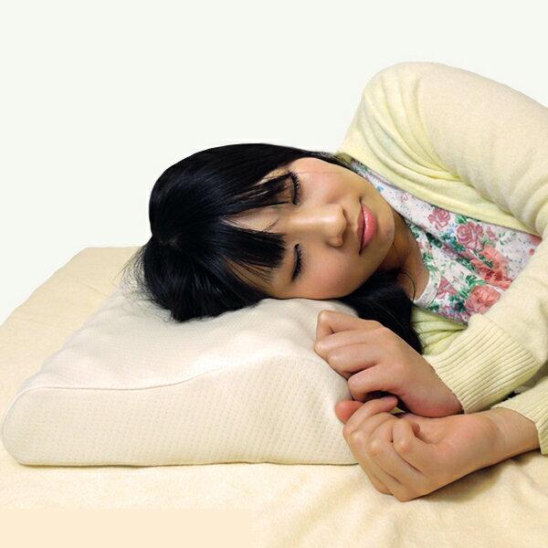 いびき防止枕 リラクシーズ いびき 枕 予防(代引き不可)【送料無料】