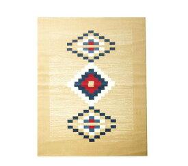 ベルギー製 ウィルトン織り カーペット ロット RUG ベージュ 約240×330cm(代引不可)【送料無料】