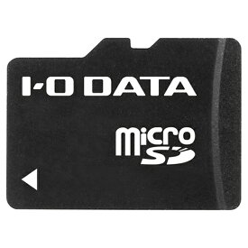 アイ・オー・データ IchigoJam BASIC RPi+プリインストールmicroSDカード UD-RPSDIJ