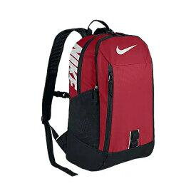 ナイキ アルファ アダプト ライズ バックパック 32L BA5254 リュック バッグ カバン デイパック スポーツバッグ