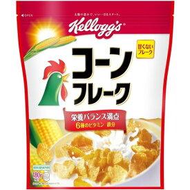 ケロッグ コーンフレーク 袋 180g 味の素(代引不可)