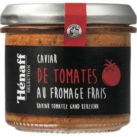 エナフ トマトとフロマージュのスプレッド(90g)