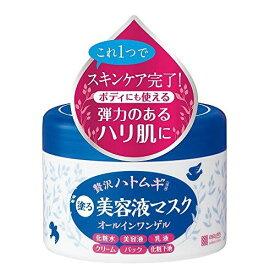 ヒアルモイスト うるすべ肌 クリームゲル状 クリーム 200g