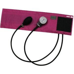 FOCALアネロイド血圧計FC-100VNCマゼンダ