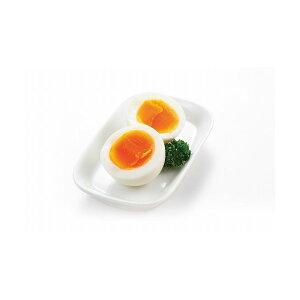 曙産業 ez egg レンジでゆでたまご1個用 オレンジ EZ-283