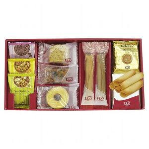 FLO フロ PRESTIGE PARIS 焼き菓子ギフトセットギフト 贈り物 お祝い プレゼント ご挨拶 人気(代引不可)