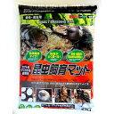 フジコン 昆虫飼育マット10L
