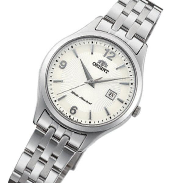 オリエント ワールドステージコレクション クォーツ 腕時計 時計 WV0171SZ 国内正規【楽ギフ_包装】