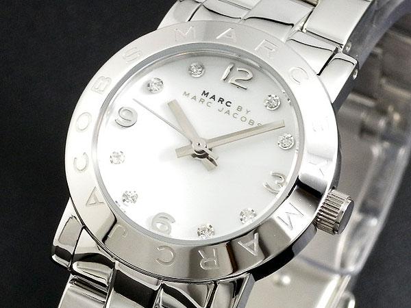 マークバイ マークジェイコブス MARC BY MARC JACOBS 腕時計 時計 MBM3055【楽ギフ_包装】