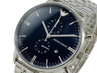 Emporio armani EMPORIO ARMANI men watch AR1648