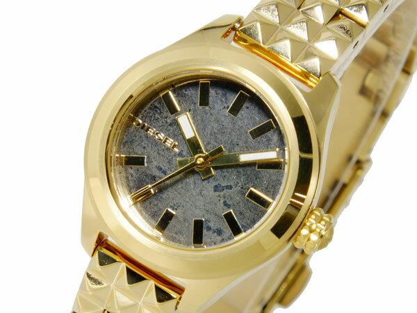ディーゼル DIESEL クオーツ レディース 腕時計 時計 DZ5411【楽ギフ_包装】【送料無料】