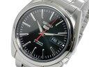 セイコー SEIKO セイコー5 SEIKO 5 自動巻 メンズ 腕時計 時計 SNKL45J1【楽ギフ_包装】【送料無料】