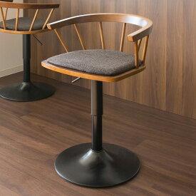 ダイニングバーチェア EMOT(エモート) バーチェア ダイニングチェア カウンターチェア チェア 椅子 いす(代引不可)【送料無料】