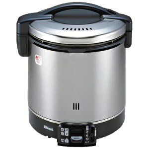 リンナイガス炊飯器こがまるRR-100GS-C13A【都市ガス】1.1升炊き(代引不可)【送料無料】【smtb-f】
