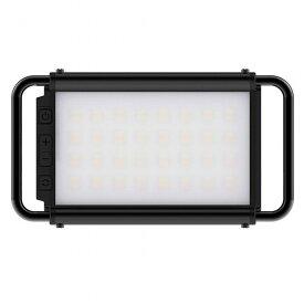 CLAYMORE ULTRA 3.0 M クレイモア ウルトラ CLC-1400BK LEDランタン アウトドア 防災用品 モバイルバッテリー 充電 LEDライト(代引不可)【送料無料】