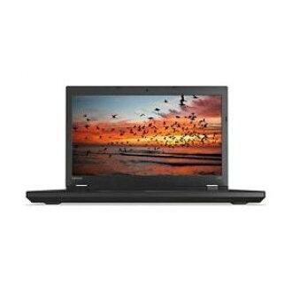 Lenovo筆記型電腦ThinkPad L570/15.6型HD液晶/Intel Core i3-6006U 2.00GHz/4GB 20JQ000KJP