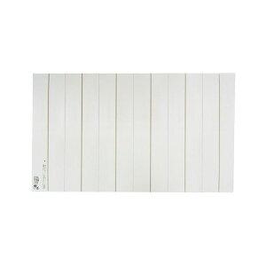 オーエ コンパクト風呂ふた ネクスト アイボリー (65×120cm用) S-12 (風呂フタ)(代引不可)【送料無料】