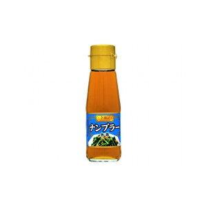 【まとめ買い】 李錦記 魚醤(ナンプラー) 瓶 130g x12個セット 食品 業務用 大量 まとめ セット セット売り(代引不可)【送料無料】